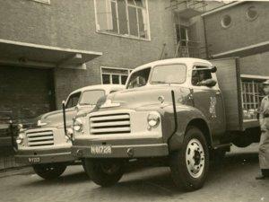N-81728 Bedford (collectie RHCe)